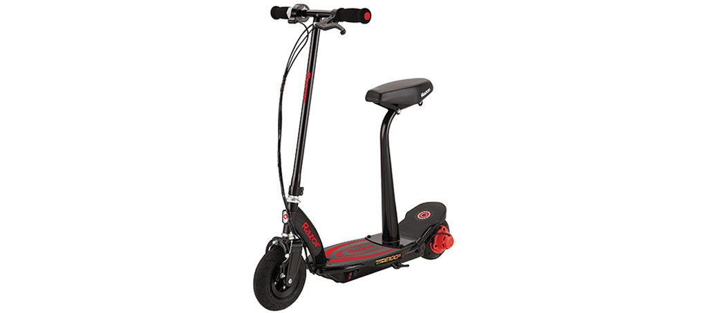 Top toys first news live for Toys r us motorized scooter